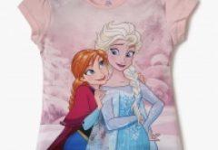 kidsville frozen princess